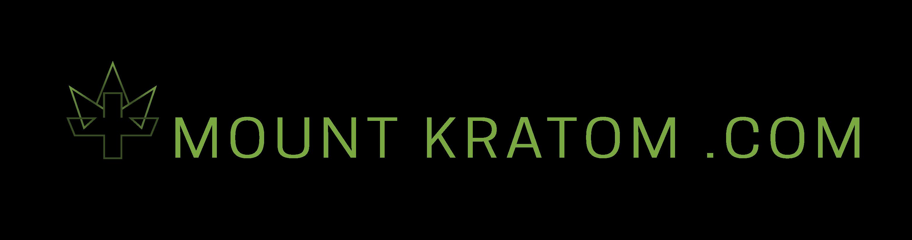 mountkratom.com