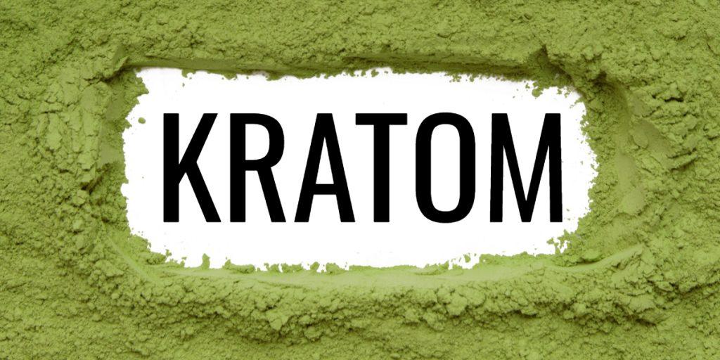 Kratom History and Origin